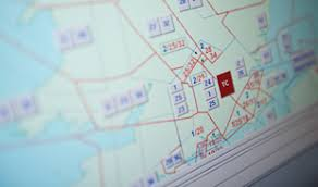Uk Vfr Charts Online Aeronautical Information Service Nats