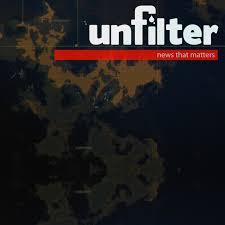 Unfilter