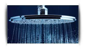 Тропический душ и <b>верхний душ</b> по недорогой цене купить в ...