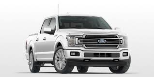 2018 ford 5 0. exellent ford fords coyote v8 will remain a 50l ford authority for 2018 5 0 f150 intended ford o