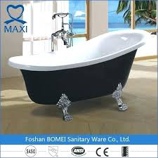acrylic clawfoot tub large size of acrylic bathtub acrylic tub package acrylic bathtub acrylic acrylic clawfoot acrylic clawfoot