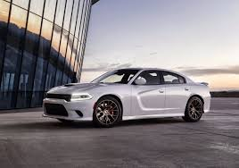 2018 dodge engines. plain 2018 2018  throughout dodge engines