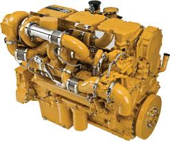 caterpillar ecm wiring diagrams wirdig cat c13 engine speed sensor together c15 cat ecm pin wiring