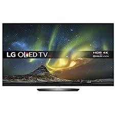 samsung tv 55 inch 4k. lg oled55b6v 55 inch 4k ultra hd oled flat smart tv webos (2016 model) - black samsung tv 4k