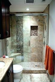 5 X 8 Bathroom Remodel Best Design Inspiration