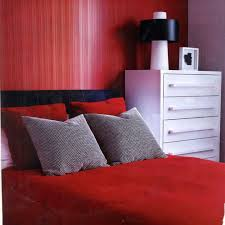 vertical striped red bedroom walls bedroomastounding striped red black striking