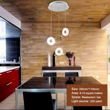 Kitchen Lighting Chandelier Popular Kitchen Chandelier Lighting Buy Cheap Kitchen Chandelier