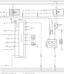 need a wiring diagram for a mercedes b150 had to replace the fixya 1991 toyota celica wiring diagram at 1990 Toyota Celica Headlight Wiring Diagram