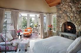 master bedroom vaulted ceiling 08 1 kindesign