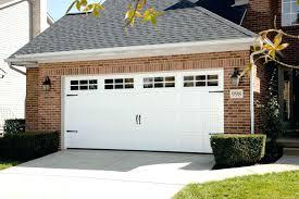 outstanding garage doors in decor door service company large size of overhead garage doors door image overhead door
