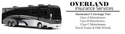 Rv Insurance Quote