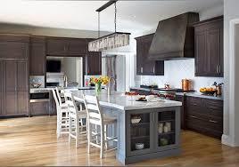 Transitional Kitchen Designs Model Simple Decoration
