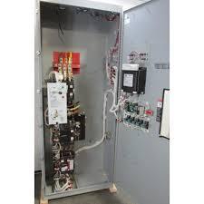 asco transfer switch wiring diagram asco image asco 7000 series ats wiring diagram asco auto wiring diagram on asco transfer switch wiring diagram