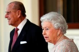 On the morning of their wedding, philip was made the duke of edinburgh. Ocy1hclspnriwm
