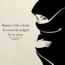 Hijab Is My Beauty Quotes Best of 24 Beautiful Muslim Hijab Quotes And Sayings Httpwww