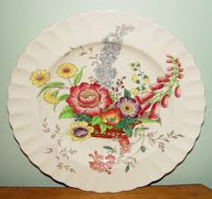 Spode China Patterns Adorable Spode China China Replacements Tableware Patterns