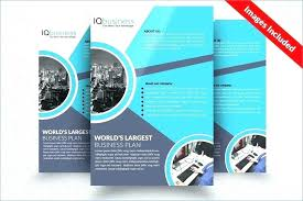Customize Flyer Templates Online Flyer Layout Template Flyer