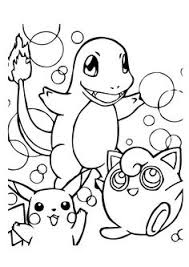 85 Best Pokemon Images Coloring Pages Coloring Pages For Kids