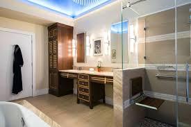 Bathroom Vanitiy Simple Japanese Style Bathroom Vanity R Architect Bathroom Home Decoration