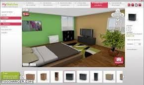 Elegant Ext Rieur Logiciel Architecture Interieur Gratuit 3d Amenagement Meilleures  Images D Maison