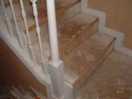 wood flooring installation laminate wood flooring can you use laminate flooring on steps