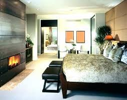 bedroom gas fireplace bedroom gas fireplace gas fireplace bedroom a bedroom approved gas fireplaces small fireplace bedroom gas fireplace