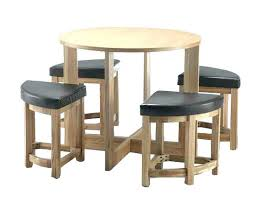 small round dining room table. Small Round Table With Chairs Great Dining Room Kitchen Tables For Spaces