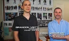 Celebrities lists. image: Greg Weisman; Celebs Lists