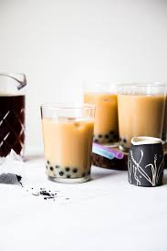 bubble tea recipe a simple tutorial on how to make bubble tea at home