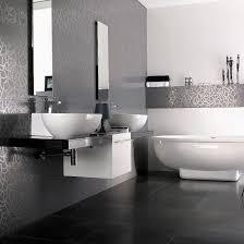 antracita black floor tiles