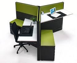 office cubicle desks. Beautiful Office 3 Pack Workstation Cubicles Throughout Office Cubicle Desks