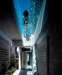 cool home swimming pools. Modren Cool Intended Cool Home Swimming Pools I