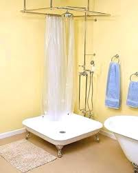 convert shower to tub land convert bathtub to shower stall