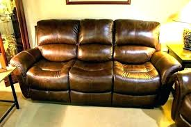 best leather furniture couch colors full size of sofa and fabric