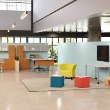 images of office interiors. Concinnity Flock From HON Offered By Indoff Office Interiors.jpg Images Of Interiors