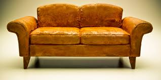 Old Couches Michael Jacksons Nose Found In Liz Taylors Couch Huffpost