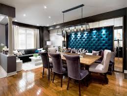 Candice Olson Kitchen Design Candice Hgtv Divine Design Great Home Design References