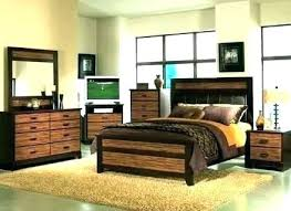 queen bedroom set craigslist – voinstvo.info