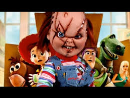 toy story 4 everyone meets chucky. Simple Toy Toy Story 4 Everyone Meets Chucky Trailer Download And 7