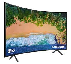 Ambient Light Detection Samsung Tv Samsung Ue55nu7300 Review Trusted Reviews
