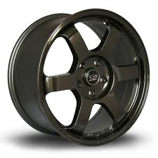 rota wheels for sale. rota grid van alloy wheels 18 gunmetal 5x112 vw t4 caravelle, caddy 2k rota wheels for sale