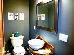 green bathroom color ideas. Best Small Bathroom Paint Colors Color Ideas For With  Green Bathroom Color Ideas