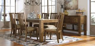Save on Dining Room Furniture at the Lowest Prices in Norcross GA
