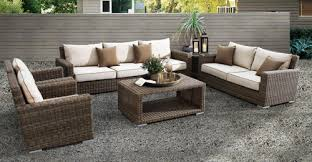 wicker patio furniture. Lovely Wicker Patio Furniture Backyard Decorating Images Resin Enter Home