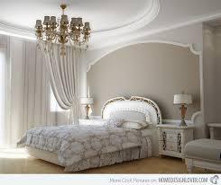 Luxury Modern Vintage Bedroom in Home Remodel Ideas or Modern Vintage Bedroom