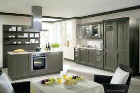 Modern kitchen ideas 2012 Interior Modern Kitchen Cabinets Colors Modern Gray Kitchen Modern Kitchen Design Ideas 2012 Modern Kitchen Cabinets Colors Modern Kitchen Cabinets Modern