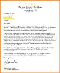 Academic Appeal Letter Simple Free Download Examples Appeal Letters To Write A Great Letter Of