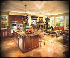 traditional open kitchen designs. Full Size Of Traditional Open Concept Kitchen Living Room Photos Semi Designs Ideas Decorating Floor Plans