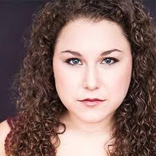 Brooke Shapiro | Feinstein's/54 Below
