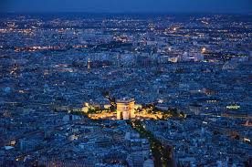 50 best attractions in paris to add to